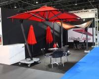 DUBAI HOTEL SHOW 2018 Fair - 01
