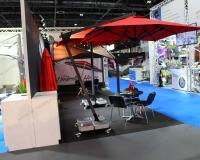 DUBAI HOTEL SHOW 2018 Fair - 02