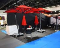 DUBAI HOTEL SHOW 2018 Fair - 03