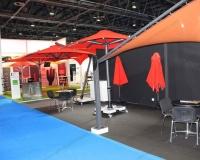 DUBAI HOTEL SHOW 2018 Fair - 05