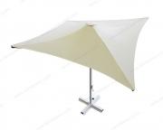 Yarasa Model Plaj Şemsiyesi - 03