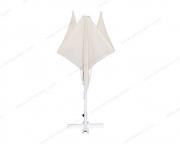 Yarasa Model Plaj Şemsiyesi - 04