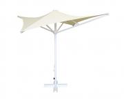 Yarasa Model Plaj Şemsiyesi