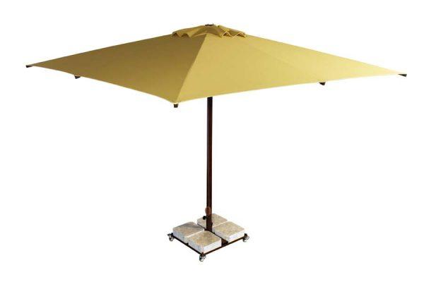 AVACADO-Model-8-Rips-Square-Umbrella-1