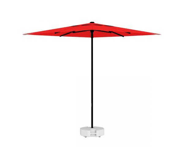 Beach Umbrellas plaj şemsiyeleri