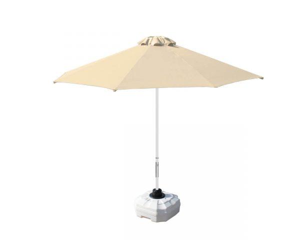 Kiwi-Classic-Beach-Umbrella-1