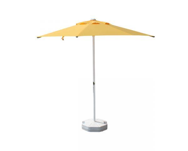 Plaj Şemsiyesi | Kiwi Klips Model