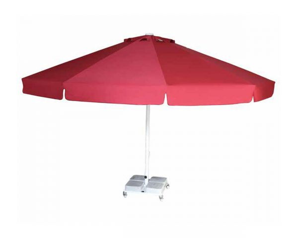 Mango Model 10 Rips Umbrella