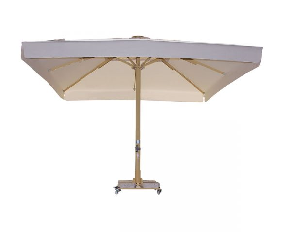 Mega-Manuel-Telescopic-Umbrella-1