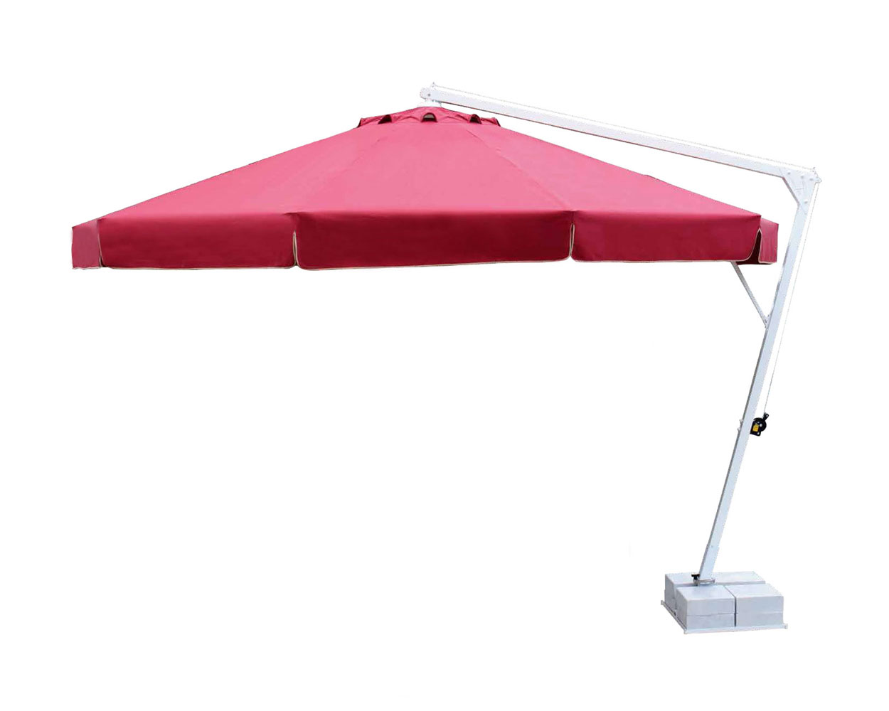 Sun Umbrella Wholesale Outdoor Umbrella Manufacturer