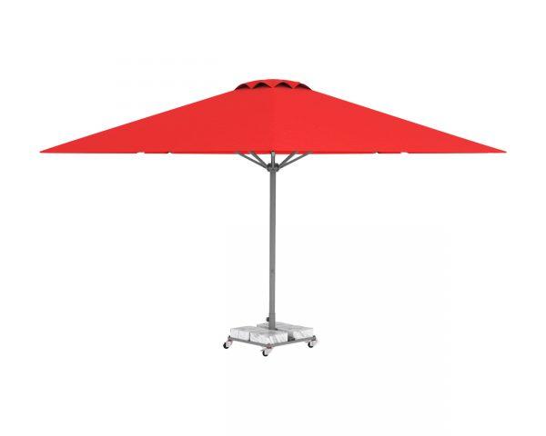 Lux Telescopic Umbrellas