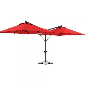 umbrella house outdoor parasol