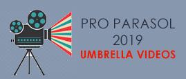 Umbrella Videos