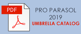 UMBRELLA CATALOG - 2019