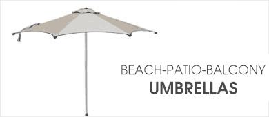 Beach-Patio-Balcony-Umbrella-Banner