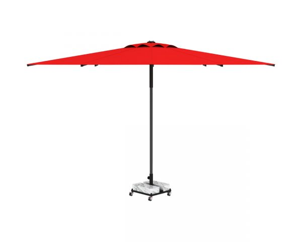 Avocado_Klips_Square_Umbrella 1